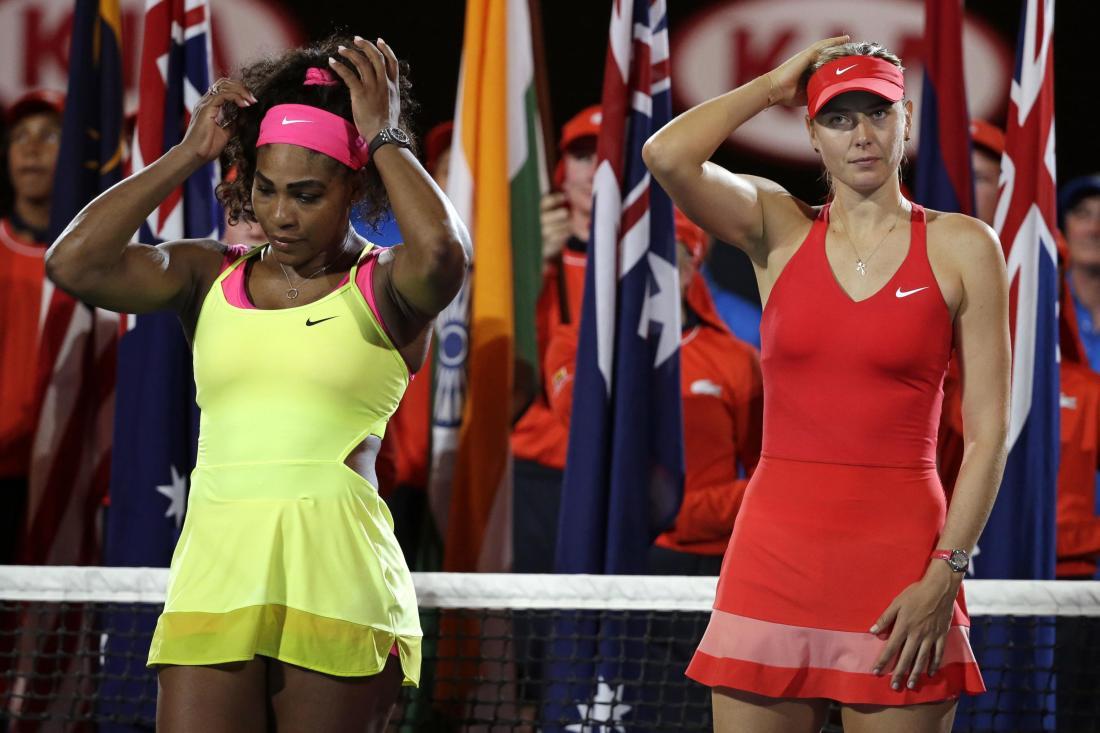 Serena Sharapova.jpg